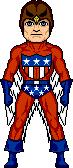 American Eagle [2]