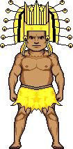 Ammon-Ra