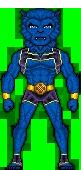 Beastmaster [2]