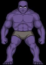 Brute [CE]