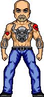 Bull [3]