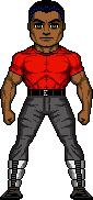 Bushmaster [3]