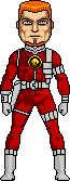 Crimson [2]
