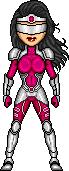 Cybermancer