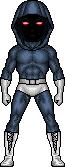 Cyclops [4]