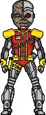 Deathlok Prime