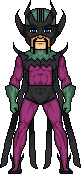 Diablo [2]