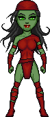 Elektra [2]