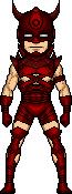 Erik the Red [3]