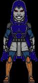 Goblin Knight