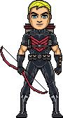 Hawkeye [R][4]