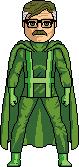Imperial Hydra