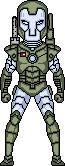War Machine [5]