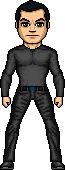 Jason Stryker