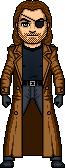 Jason [3]
