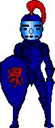 Knight [3]