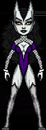 Lilith [3]