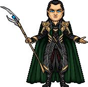 Loki [2]