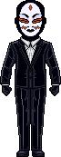 Lord Deathstrike
