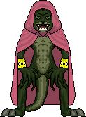 Lord Gator