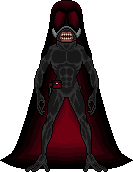 Marquis Of Death