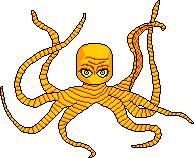 Monstro [6]