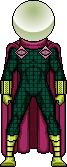 Mysterio [R]