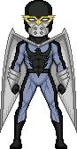 Nighthawk [2]