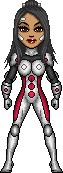 Omega Sentinel