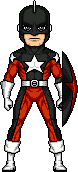 Red Guardian [6]