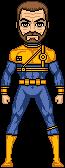 Seward Trainer
