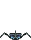 Spider-Slayer [3]