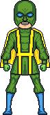Supreme Hydra [2]
