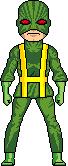 Supreme Hydra [6]