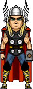 Thor [6]