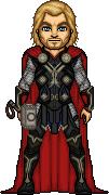 Thorr [2]