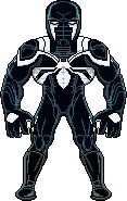 Venom [3]