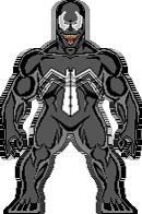 Venom [2]