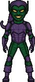 Goblin King [2]