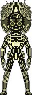 Warlock [3]