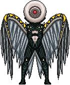 Pestilence [7]