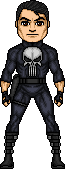 Punisher [2]