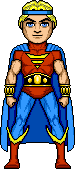Marvel Boy [4]
