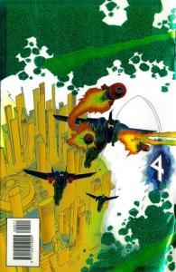2099 Special (1994) #011