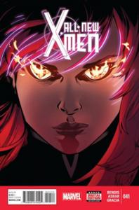 All-New X-Men (2013) #041