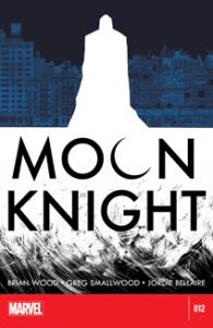 Moon Knight (2014) #012