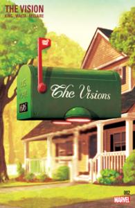 Vision (2016) #002