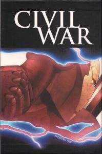 Marvel Omnibus (2007) #003