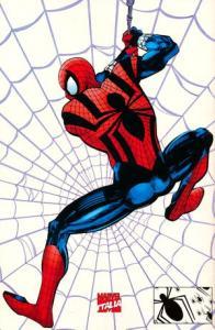 Uomo Ragno (1994) #200