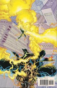 Uomo Ragno (1994) #240
